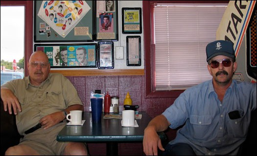 Chuck and Bob_Ottawa_ILL_sm