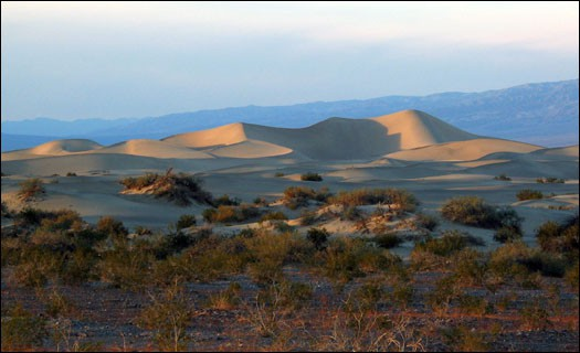 Sand Dunes_Death Valley_sm